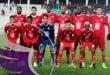 رغم فوزه الأهلي بنغازي يغادر البطولة العربية