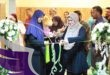 شاهد الصور| افتتاح صيدلية الطوارئ بمركز بنغازي الطّبي