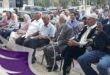 الجمعية الليبية لأصدقاء اللّغة العربيّة تنظم أمسية شعرية في بنغازي