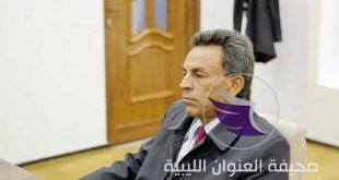 المجلس الإجتماعي ورشفانة يرفض استخدام السراج أرواح المدنيين لأهداف سياسية